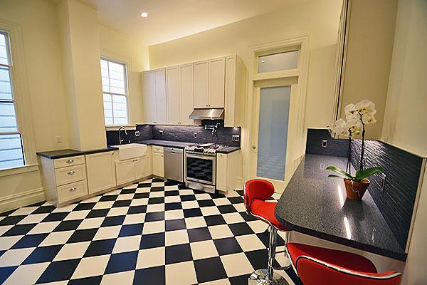 Kitchen Renovations on victorian kitchen decorating ideas, victorian kitchen appliances, farm kitchen ideas,